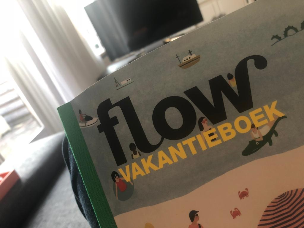 5hft_flow