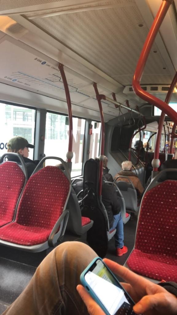 1h4t_bus
