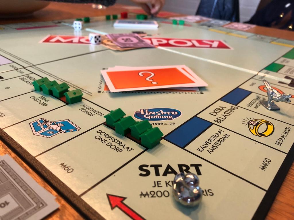 2hft_monopoly