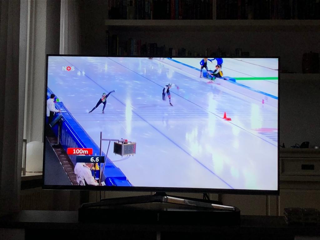 1hft_schaatsen
