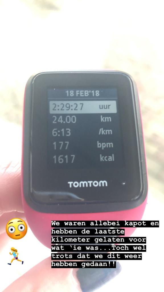 2hft_run