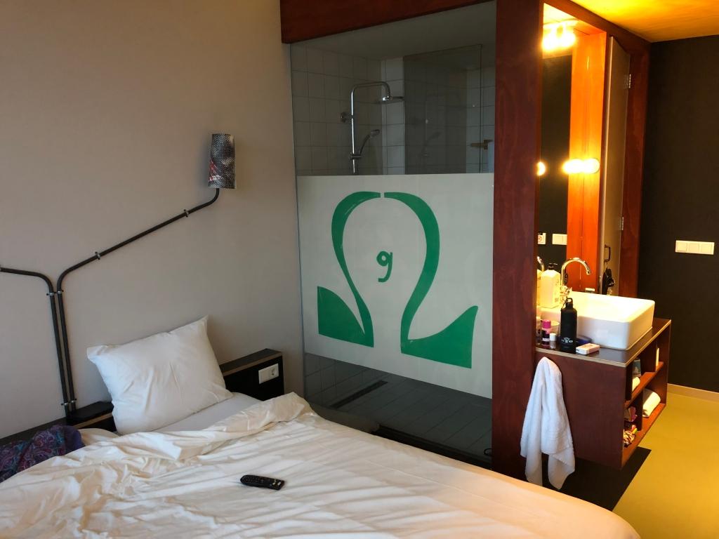 3hft_hotelkamer2