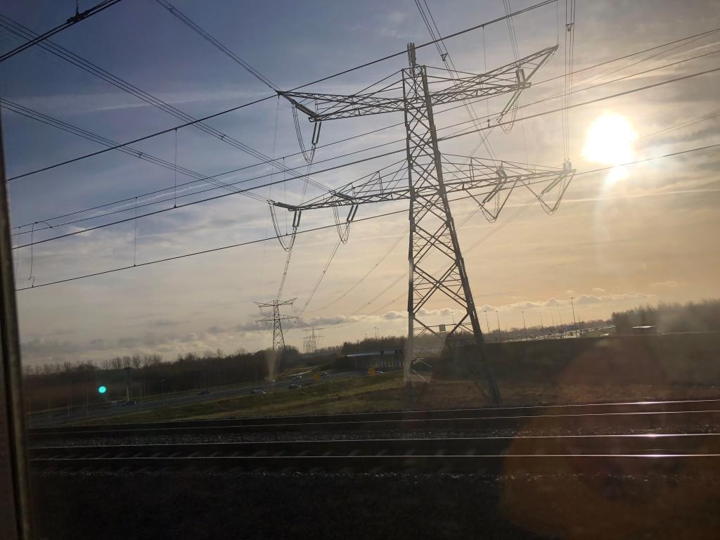 3hft_trein