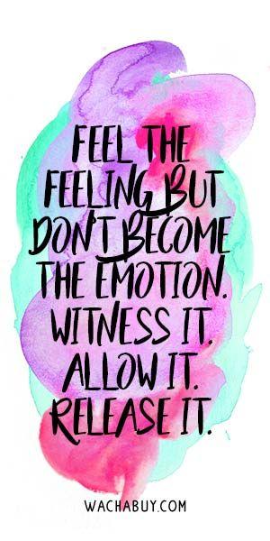 feelthefeeling