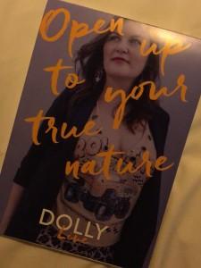 hft_dollylive