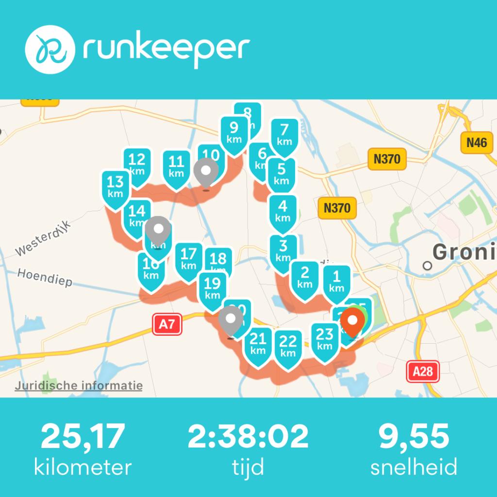 hft_route25k