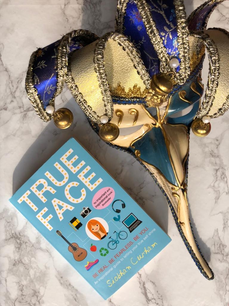 hft_trueface