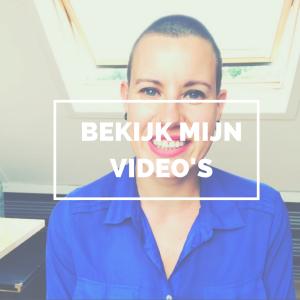 bekijk mijn video's