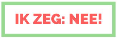 logo_nee